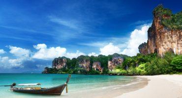 Partez en Asie avec Etihad à moins de 500 € aller-retour
