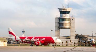 Un avion à destination de la Malaisie se retrouve à Melbourne à cause d'un problème de GPS