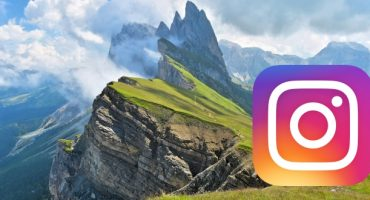 7 comptes Instagram à suivre pour continuer à voyager après la rentrée