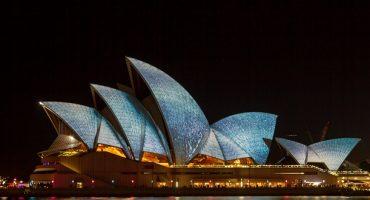 Vous pourrez peut-être bientôt dormir dans l'opéra de Sydney !