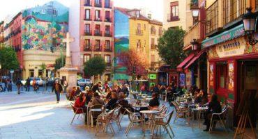 Top 10 des endroits où manger des tapas en Espagne