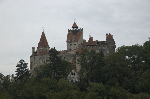 chateau_bran
