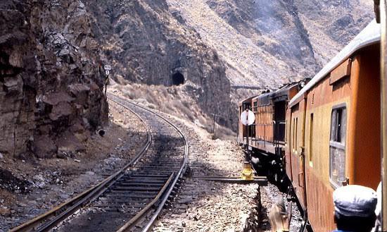 ferrocarril-andino-altitude