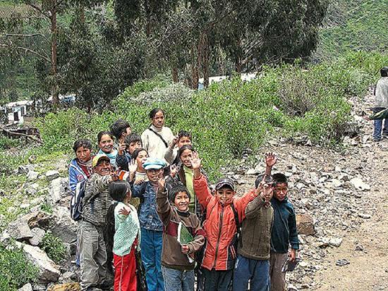 ferrocarril-andino-tourisme