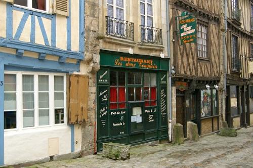 le_mns_vieille_ville