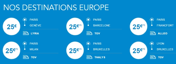 promos_europe_sncf