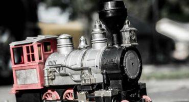 SNCF : toutes les cartes de réduction sont à moitié prix