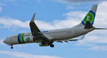 3 million de sièges Transavia en promotion – à partir de 32 €