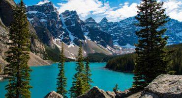 Se déplacer au Canada