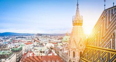 Les incontournables à voir et à faire à Vienne