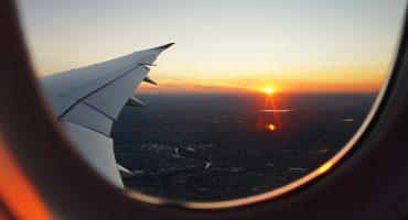 Promo de folie : réservez vite votre vol Ryanair pour 5 € !