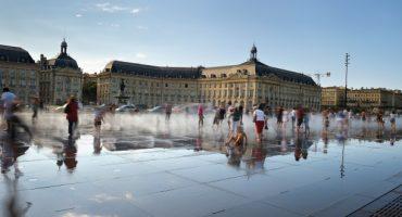 « Changez vos plans » et profitez des billets PREM'S de la SNCF