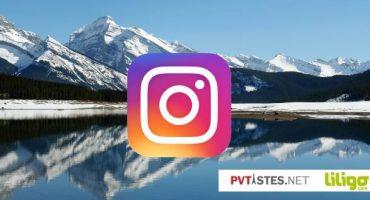 Canada : les 10 comptes Instagram de PVTistes à suivre absolument
