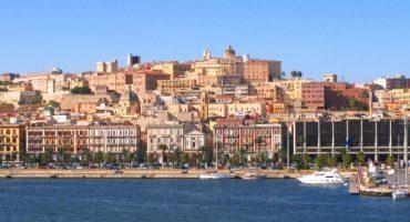 Volotea : nouvelles routes entre la France et l'Italie
