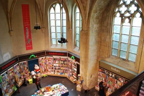 eglise_librairie