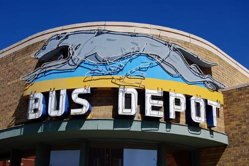 greyhound_bus_depot