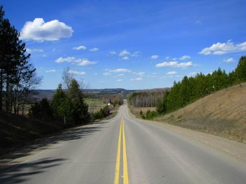 ontario_route