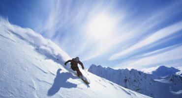 Où skier à la Toussaint ?