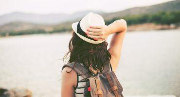 Les 5 astuces liligo contre les galères de vacances