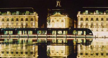 5 Bordelaises nous livrent les secrets de leur ville