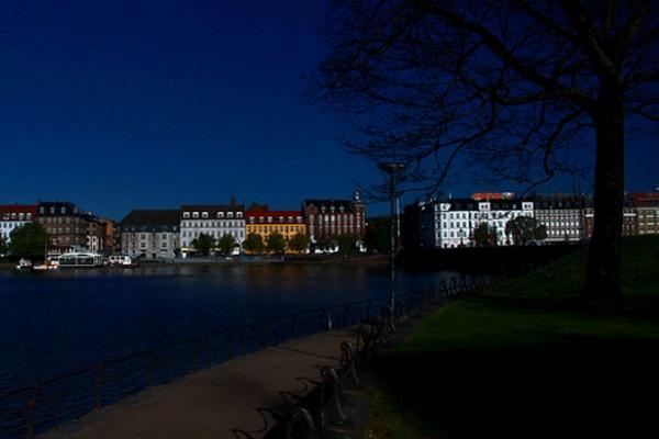 Copenhague_ville verte