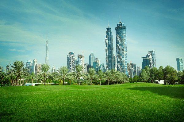 Emirates Tour and biggest tour in Dubai