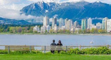 Top 5 des villes les plus vertes au monde