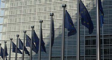 Espace Schengen: mise en place d'un eVisa