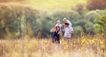 Quels sont les meilleurs pays pour élever ses enfants ?