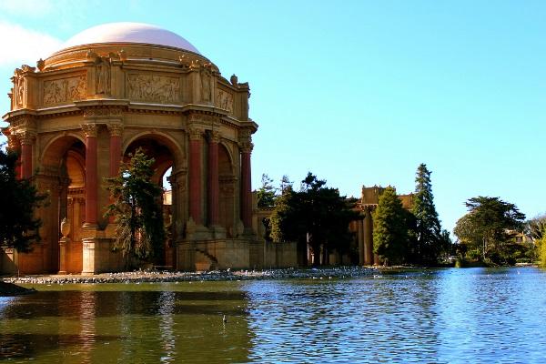 palace-fine-arts_San Francisco