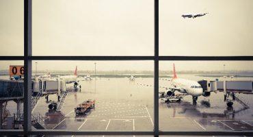 ARTE : une vidéo pour rationaliser notre peur de l'avion