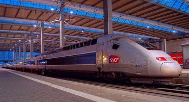 SNCF: indémnisation au-delà de 30 minutes de retard