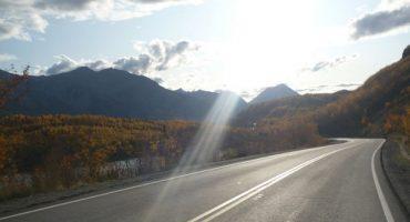 Traverser le Canada en bus : les conseils de Cédric