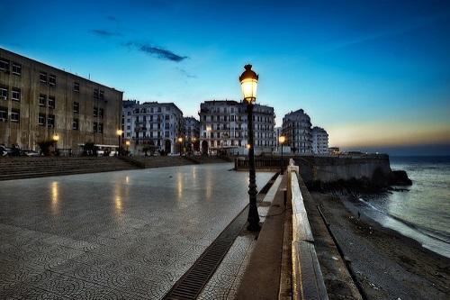 Alger_Casbah