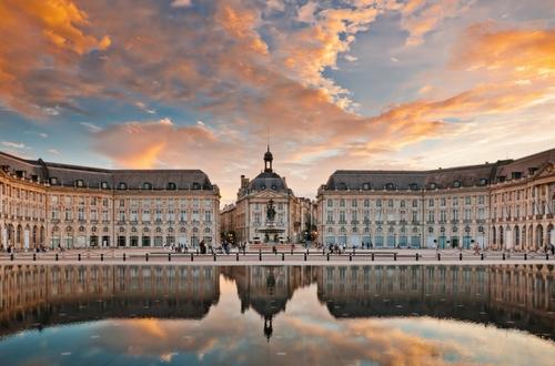 Bordeaux_top fin année
