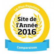 Macaron_popular_comparison