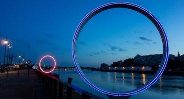 Pour tout savoir sur Nantes, suivez ces 5 blogs !