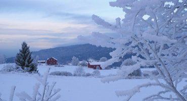 Noël avec Norwegian: une promo par semaine !
