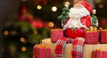 Petit budget à Noël ? Offrez un billet d'avion à moins de 50€ !