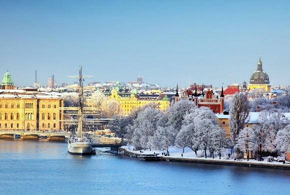 Stockholm_snow