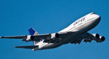 United Airlines va faire payer les bagages à main en 2017