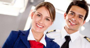 British Airways: grève des hôtesses et stewards