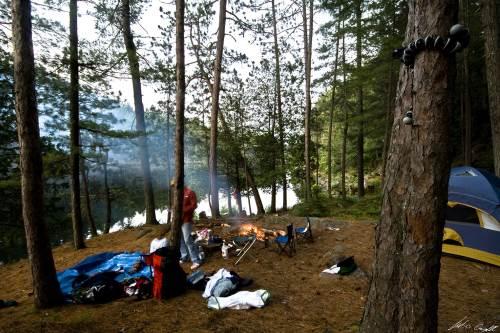 camping_canada