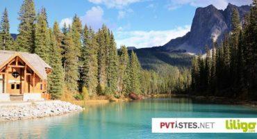 Se loger au Canada : petit guide pour vacanciers ou expatriés