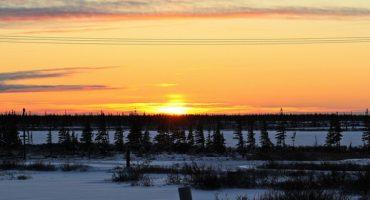 Le Pass qui donne gratuitement accès aux parcs nationaux canadiens