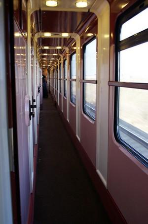 train couloir 2'