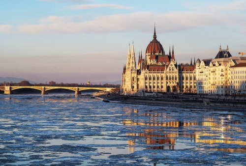 Budapest_cold
