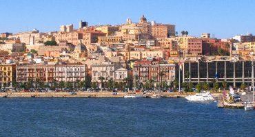 Alitalia: réductions vers l'Italie, le Maghreb et le monde entier!