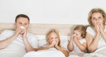 Comment se faire rembourser ses billets d'avion quand on a la grippe?