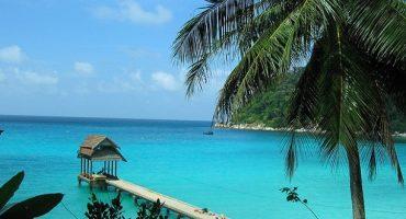 5 bonnes raisons de voyager en Malaisie